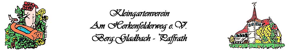 KGV Am Herkenfelder Weg e.V.